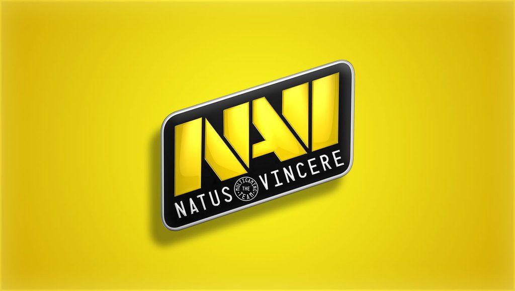 Dendi departs as Natus Vincere reveals new Dota 2 roster